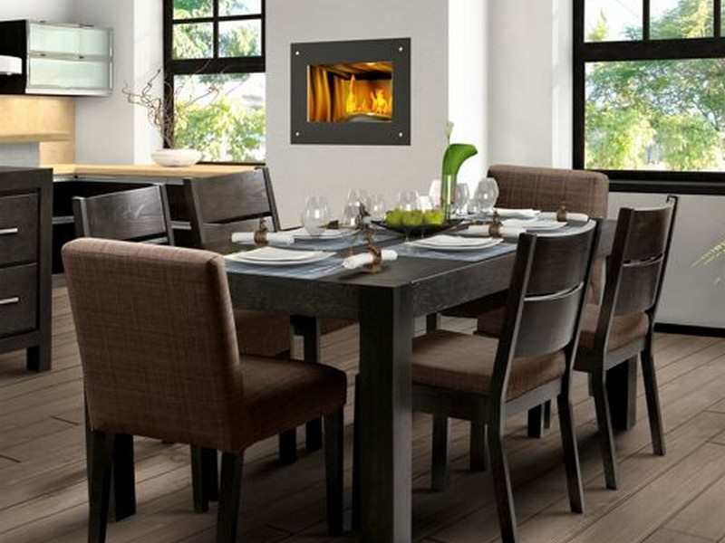 Costco Dining Sets