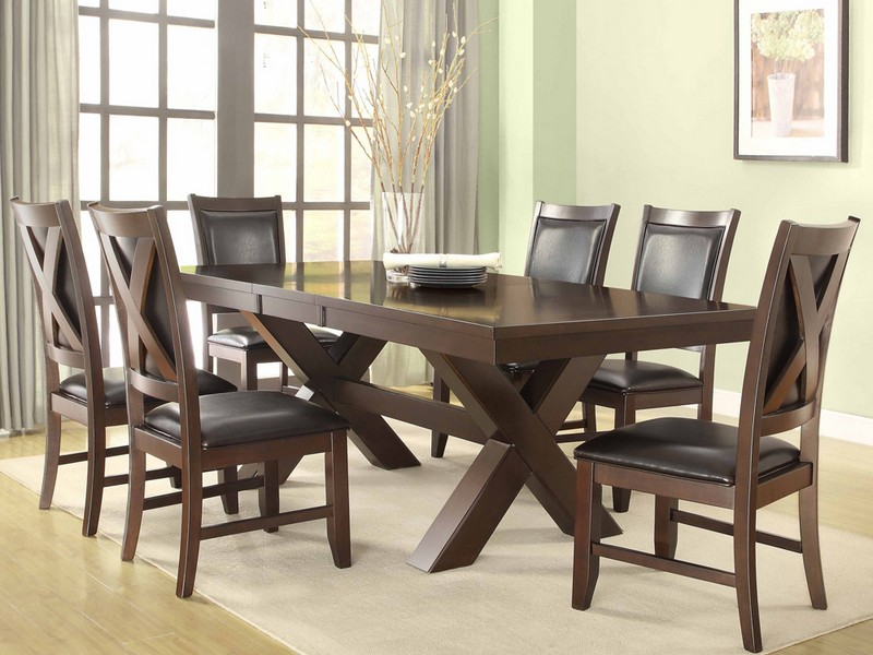 Costco Furniture Dining Room Sets