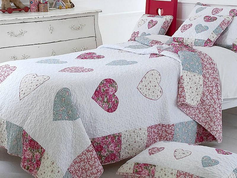 Cottage Style Bedding Uk