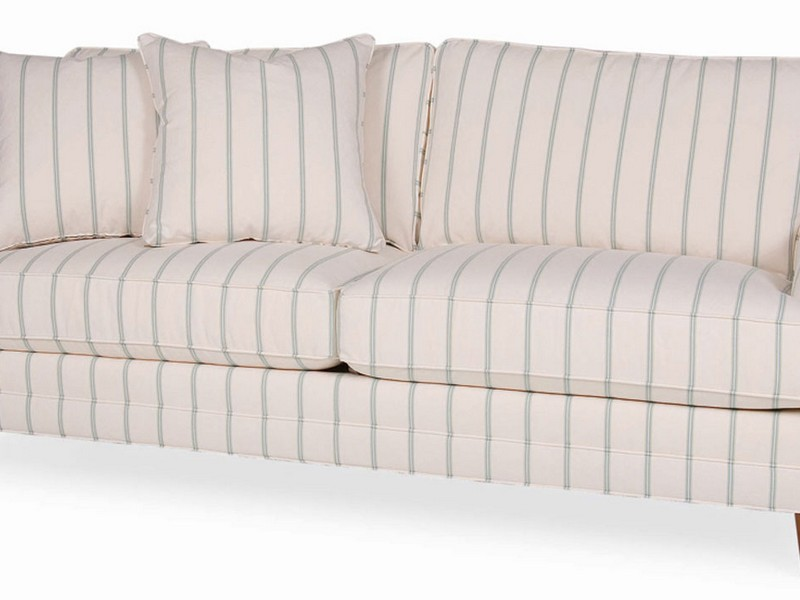 Cottage Style Sofa Bed