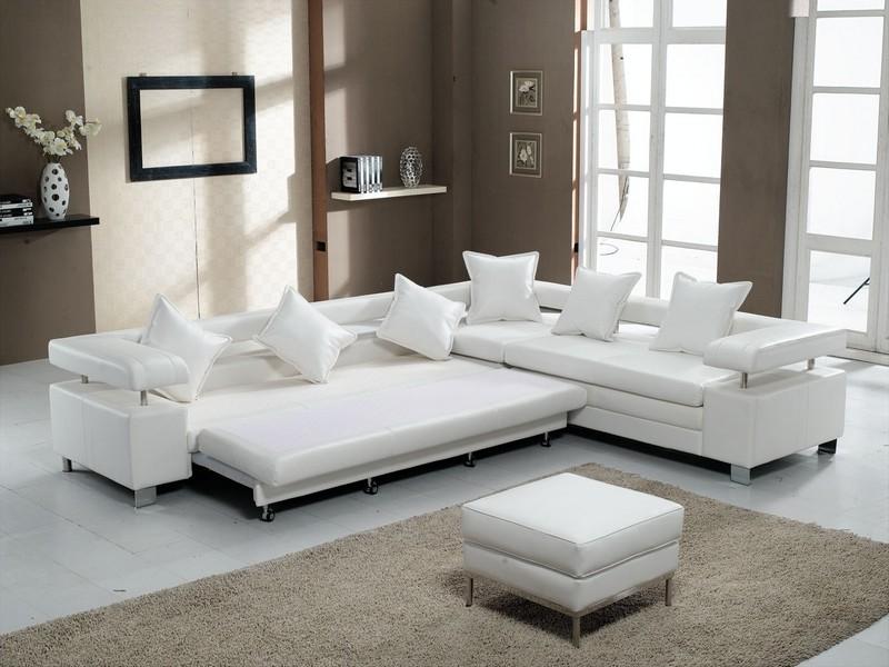 Cottage Style Sofa Sleepers