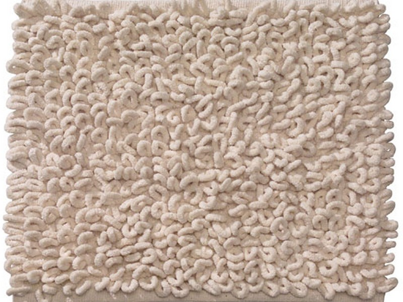 Cotton Throw Rugs