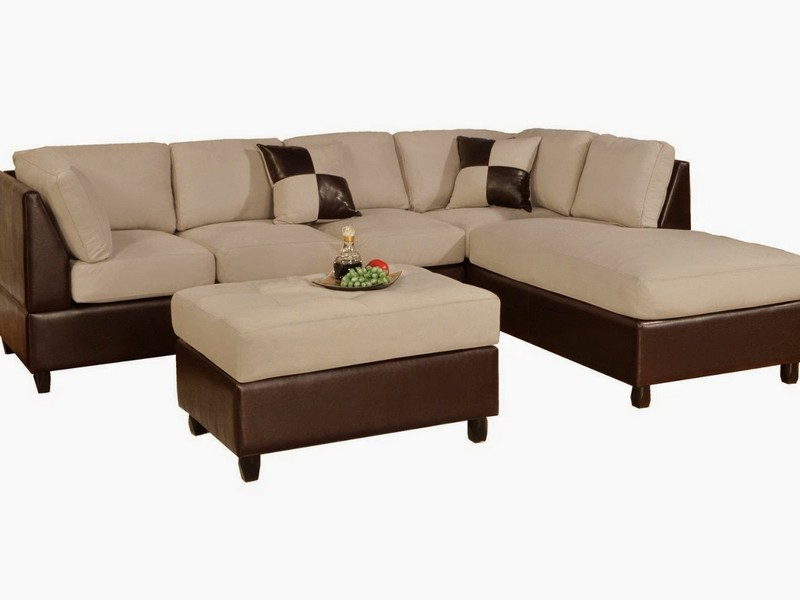 Couch Sets Cheap