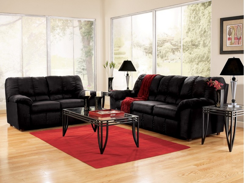 Couch Sets For Cheap