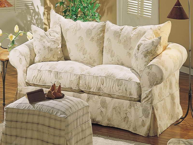 Couch Slipcovers Cheap