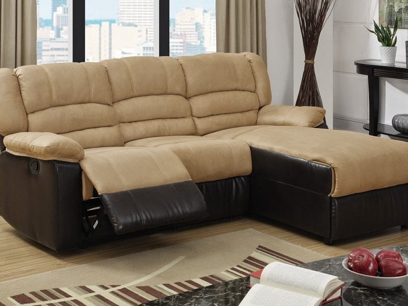 Couch With Chaise Slipcovers