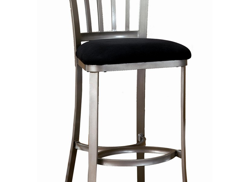 Counter Height Barstools