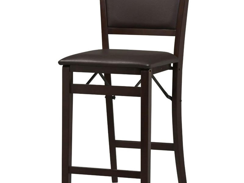 Countertop Bar Stools With Backs