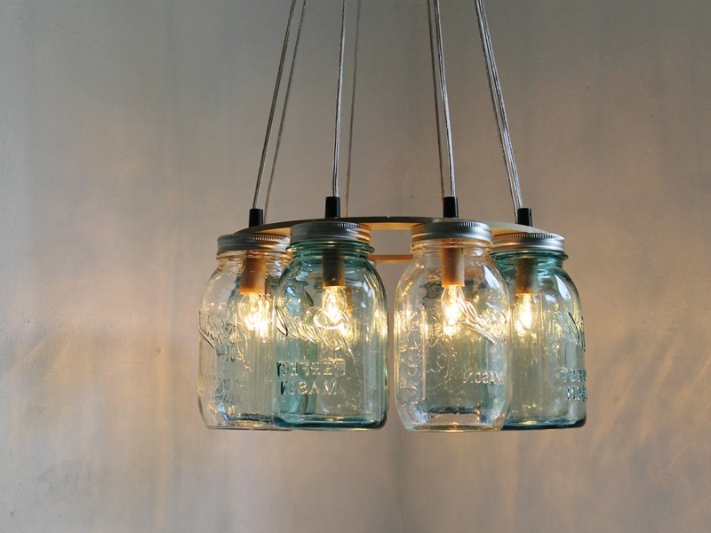 Country House Lighting Fixtures