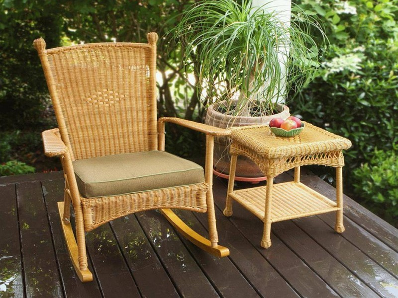 Crate And Barrel Outdoor Furniture Canada