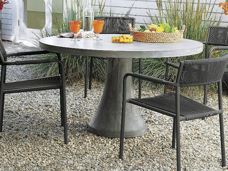 Crate And Barrel Outdoor Furniture Cover