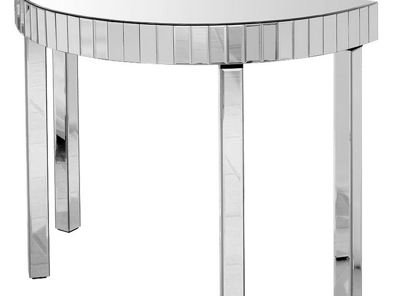 Curved Console Table Uk