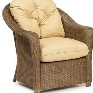 Cushions For Wicker Furniture
