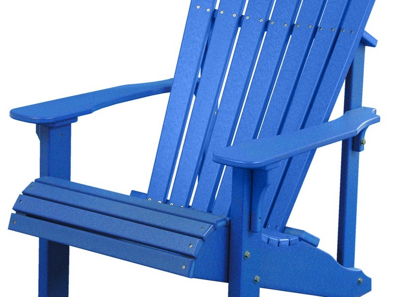 Custom Adirondack Chairs Florida