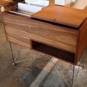 Custom Furniture Denver Co