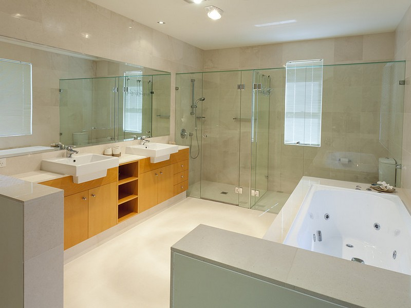 Custom Made Bathroom Vanities Newcastle Nsw