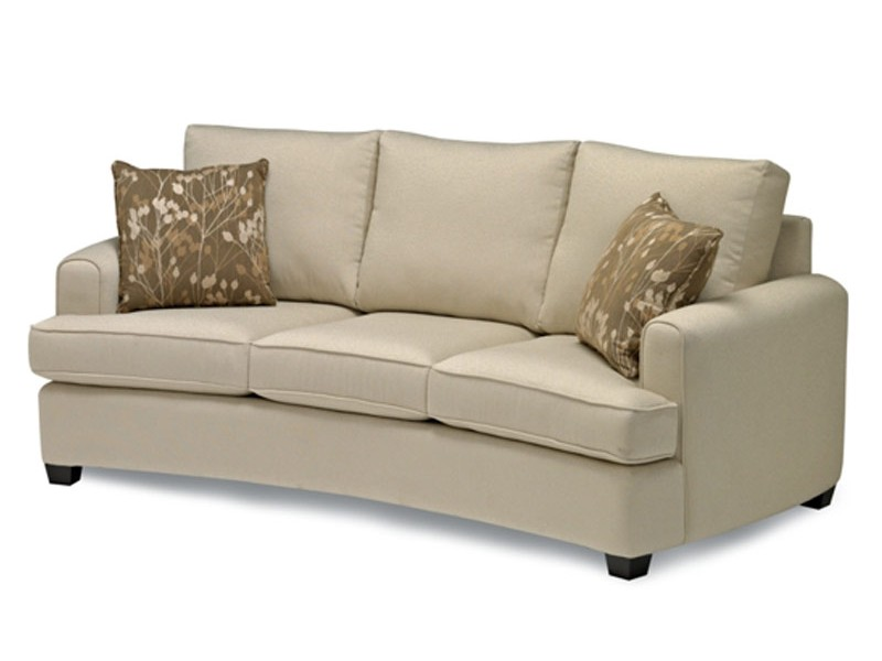 Custom Made Couches Canada