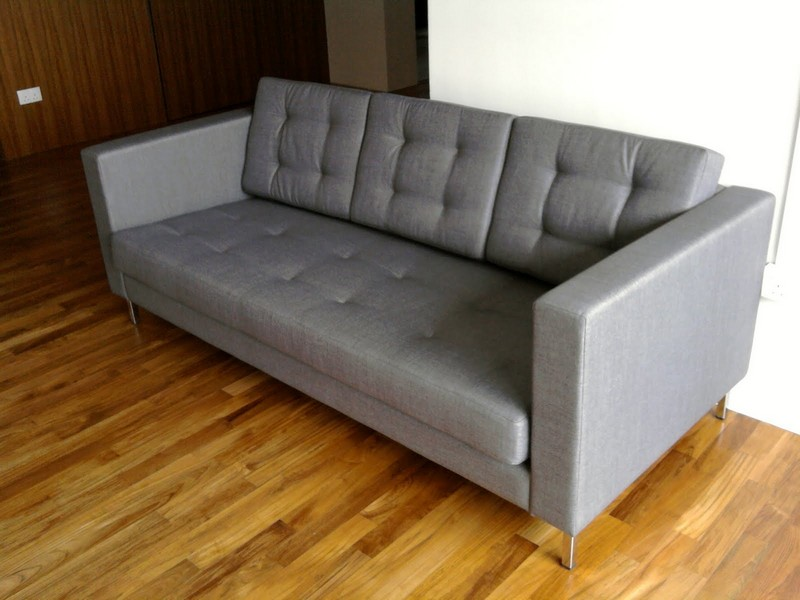 Custom Made Couches Sydney