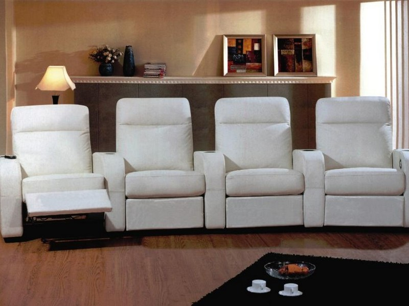 Custom Made Couches Toronto