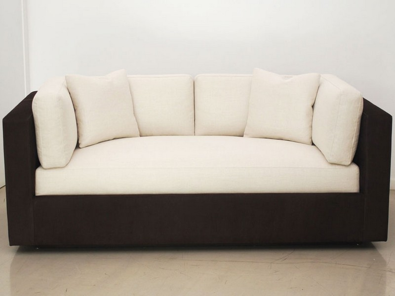 Custom Sectional Sofas