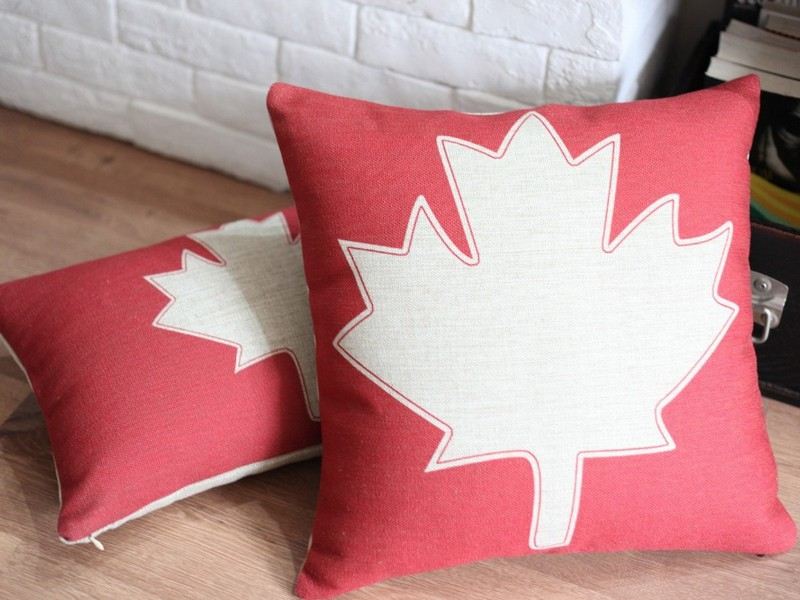 Custom Sofa Cushions Canada
