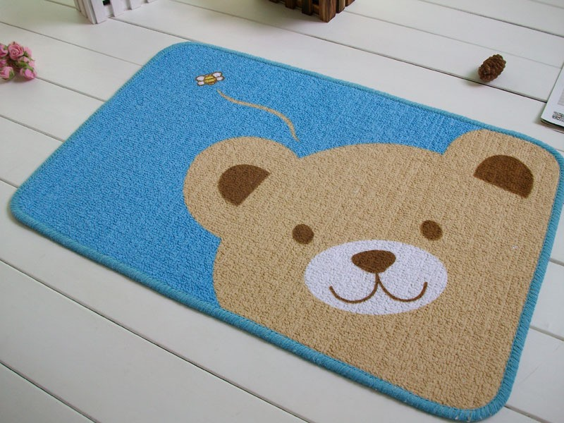 Cute Area Rugs Cheap