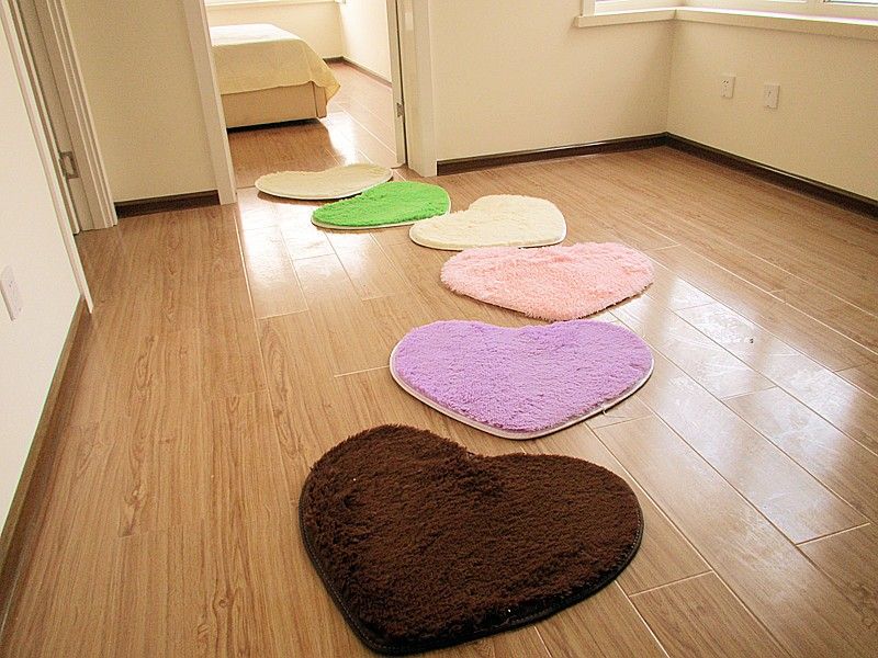 Cute Area Rugs