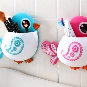 Cute Bathroom Sets For Cheap