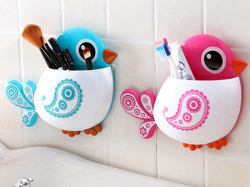 Cute Bathroom Sets For Cheap