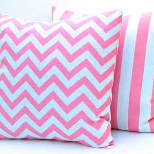 Cute Decorative Pillows