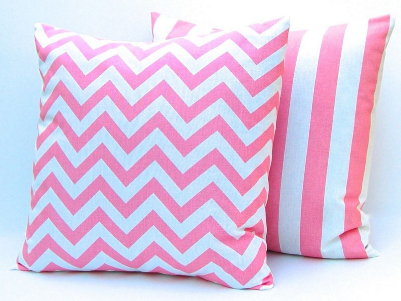 Cute Decorative Pillows
