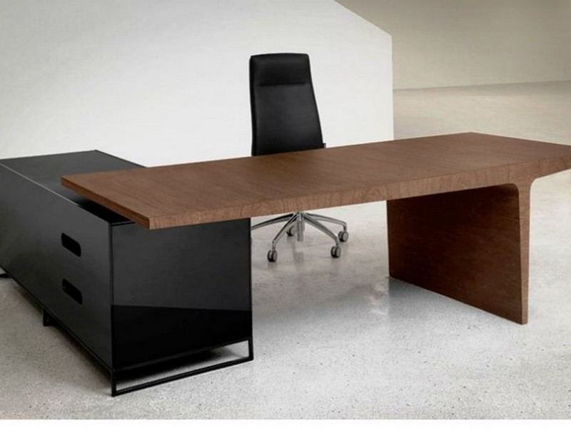 Cute Desk Accessories Uk