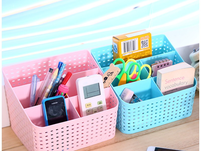 Cute Desk Accessory Sets