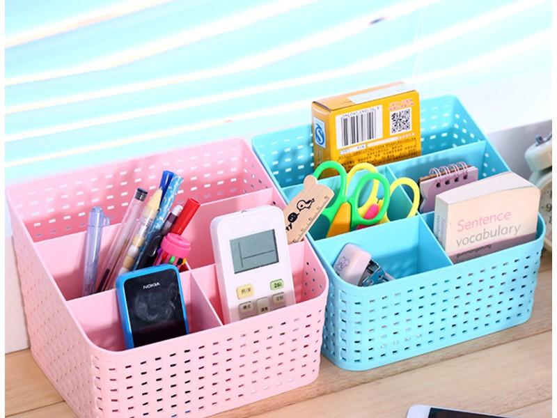 Cute Desk Accessory Sets