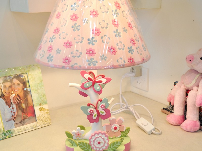 Cute Desk Lamps