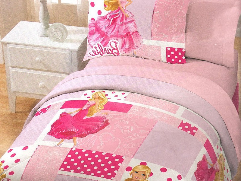 Cynthia Rowley Sheets Full
