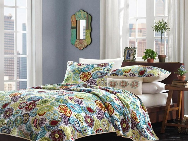 Cynthia Rowley Sheets King
