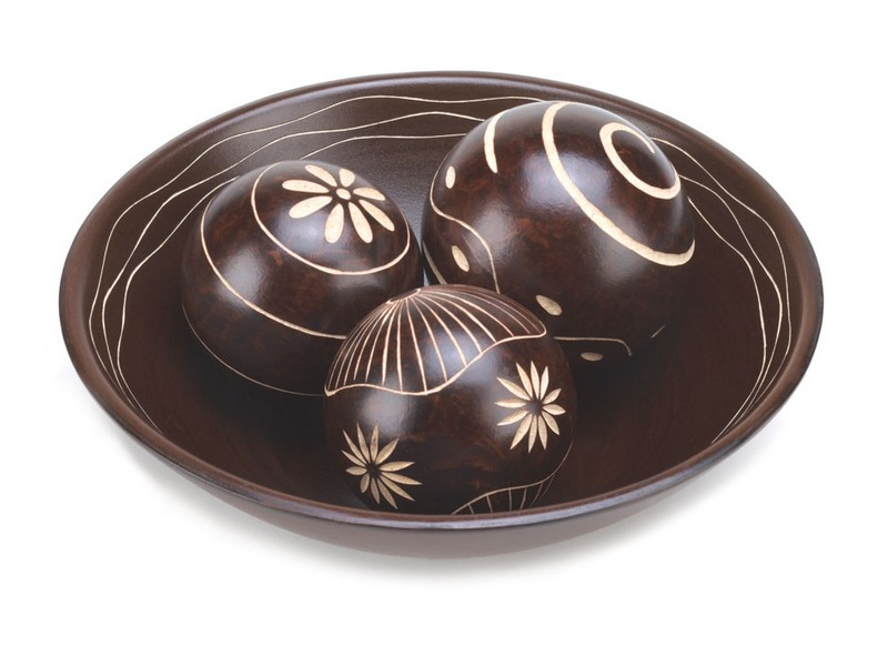 Decorative Balls For Bowls Canada