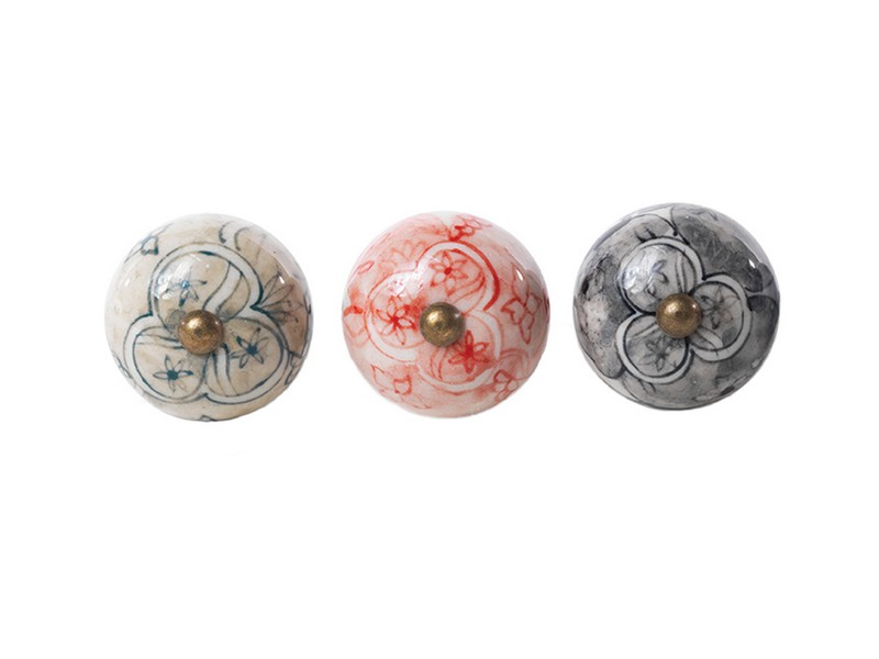 Decorative Ceramic Balls Uk