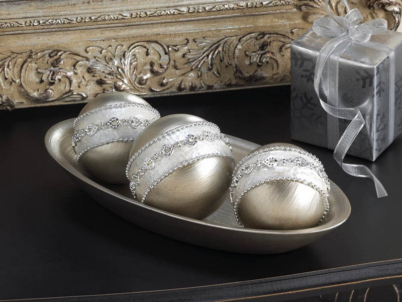 Decorative Spheres For Bowls Uk