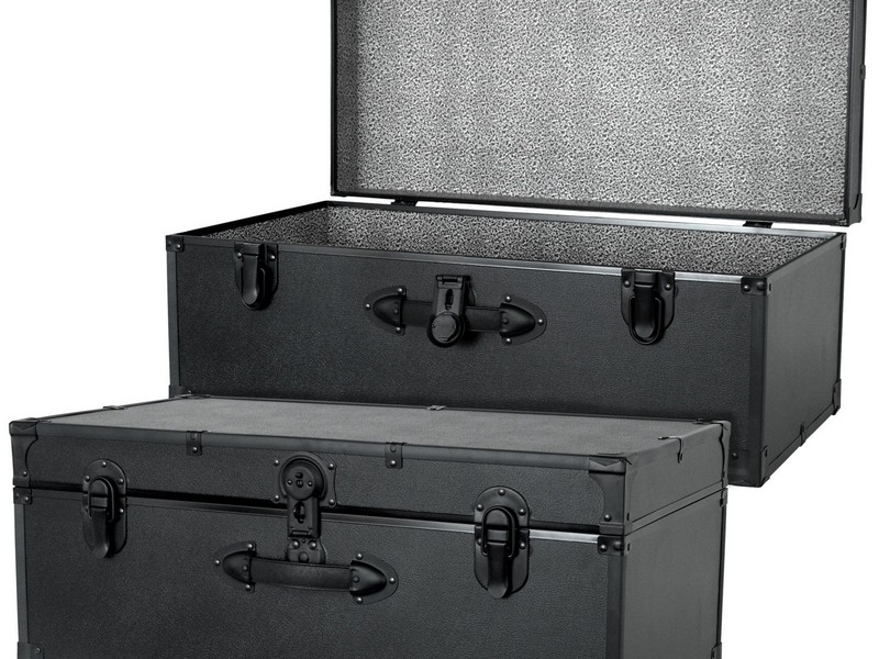 Decorative Storage Trunks Cheap