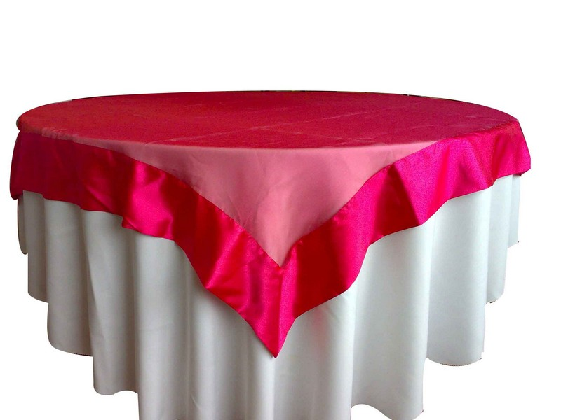 Decorative Table Cloths