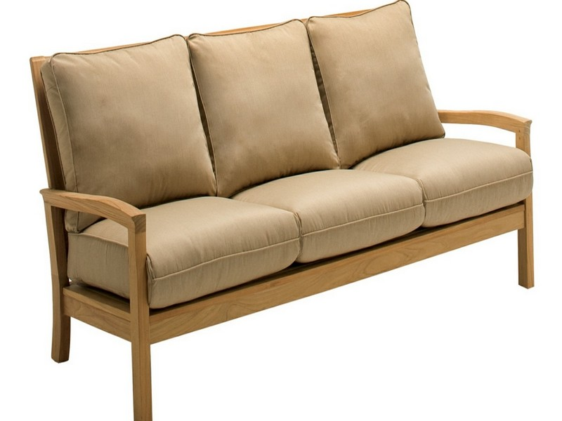 Deep Seated Sofa Uk