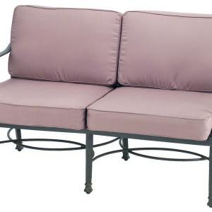 Deep Seating Outdoor Cushions