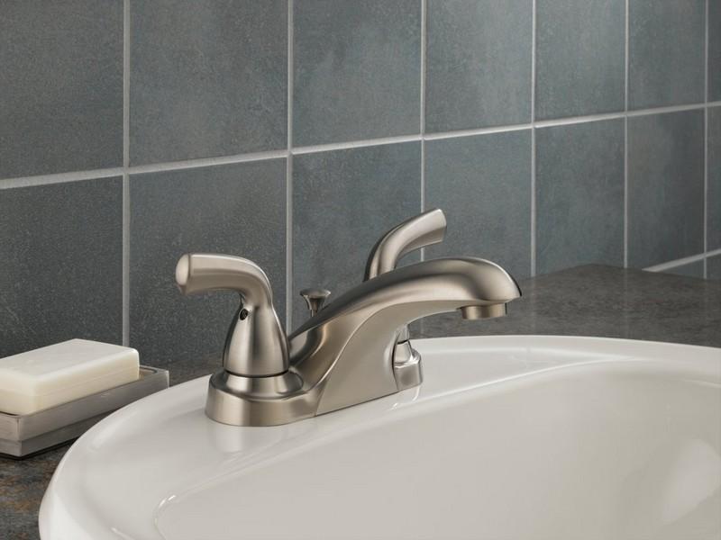 Delta Bathroom Accessories Canada