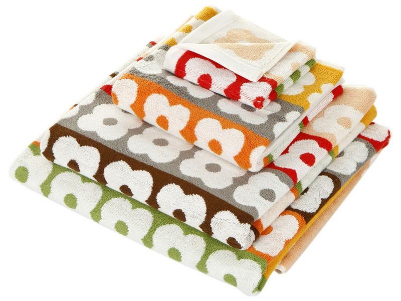 Designer Bath Towels Australia