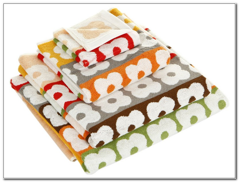 Designer Bath Towels Nz