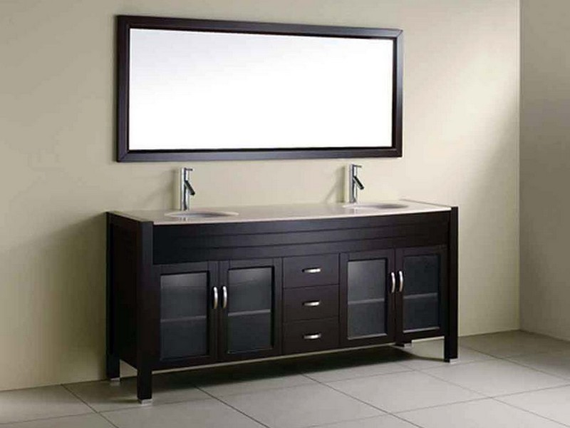 Designer Bathroom Vanities Melbourne