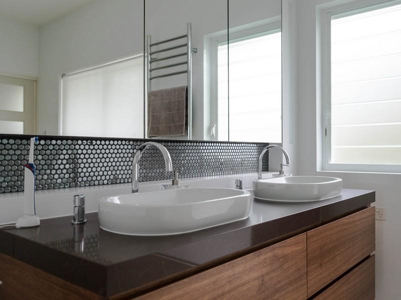 Designer Bathroom Vanities Nz