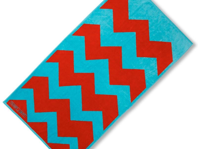 Designer Beach Towels Australia